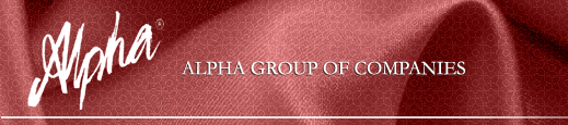 Alpha Group of Companies